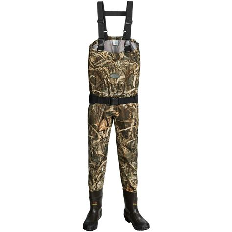 Sportsmans-Warehouse Sale On Chest Waders From Sportsman Warehouse.