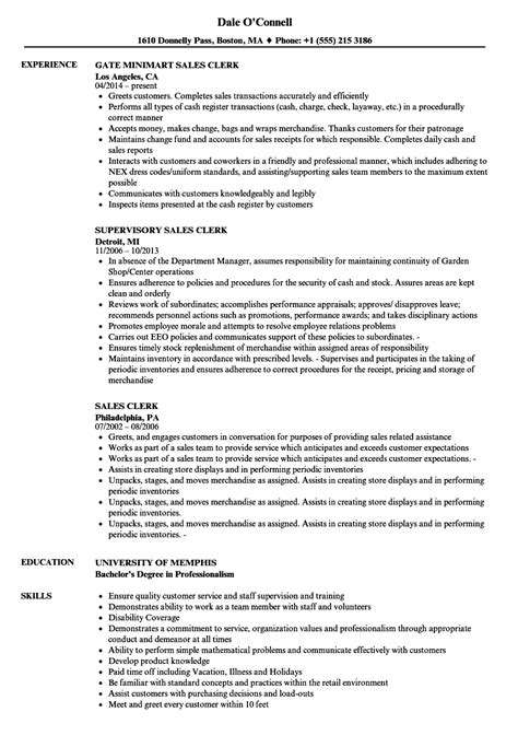 scholarship resume objective