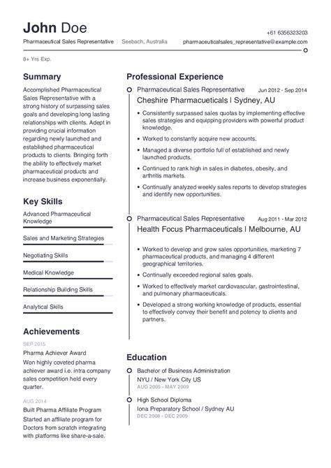 sales executive resume sample doc sales representative resume sample - Sales Executive Resume Samples