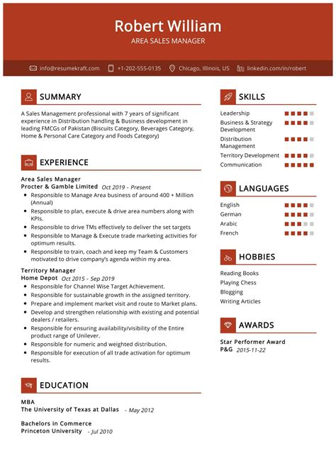 sales executive resumes examples executive resume examples resume writing resume executive resume tips - Resume Format For Sales Executive