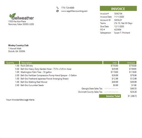 sales invoice vb6 sample bio data for teacher