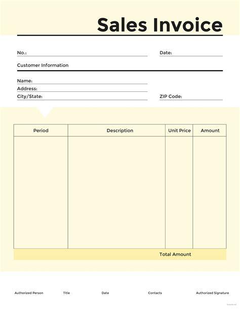 Sales Invoice Vs Official Receipt Sales Invoice Official Receipt Entrepreneur Philippines