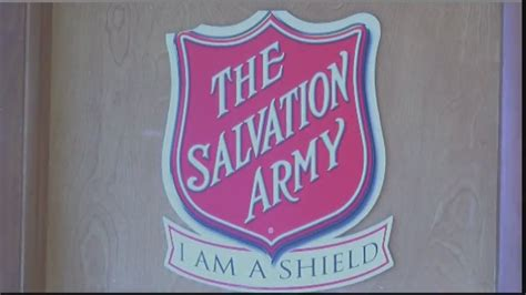 Army-Surplus Salvation Army Surplus Stores Rockford Il Coupons.