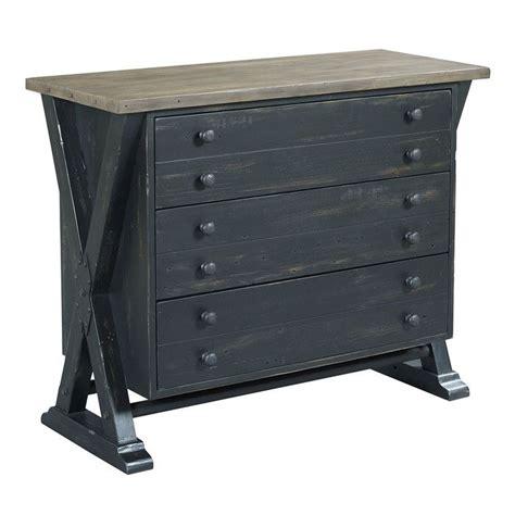 Samar Drawer Cabinet