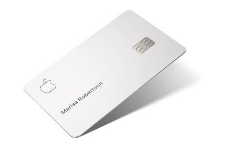 Same Credit Card Two Amazon Accounts Credit Card Wikipedia