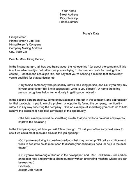 can you start a cover letter with to whom it may concern example nafme can you start a cover letter with to whom it may concern example nafme - What Does A Cover Letter Look Like