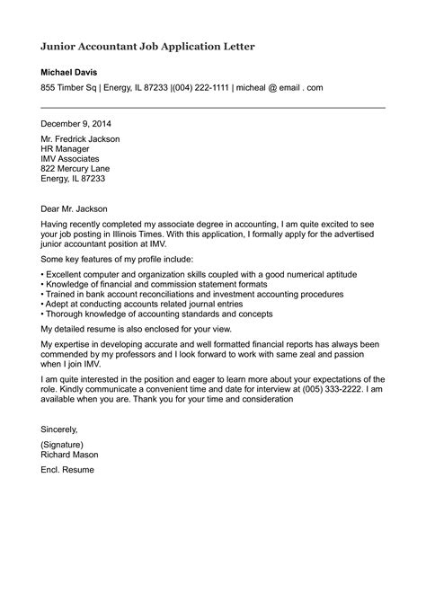 Best Trainee Accountant Resume Belfast Contemporary - Resume Ideas ...