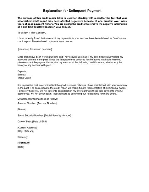 Bankruptcy letter of explanation resume example modern bankruptcy letter of explanation sample bankruptcy letter to creditors sample letters altavistaventures Gallery