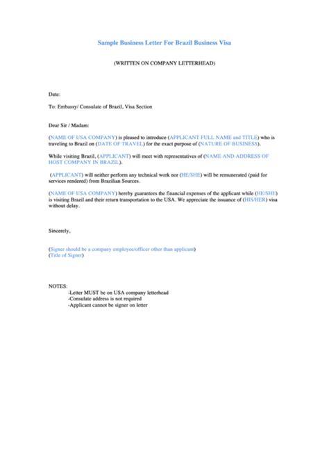 Sponsorship letter for visa application indonesia how to write sponsorship letter for visa application indonesia sample business letter for brazil business visa application spiritdancerdesigns Gallery