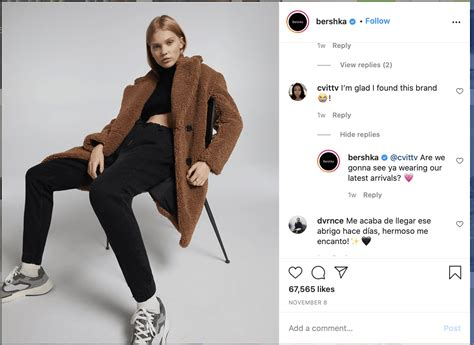 Beautiful Business Plan For Flipping Houses Gallery - Best image ...