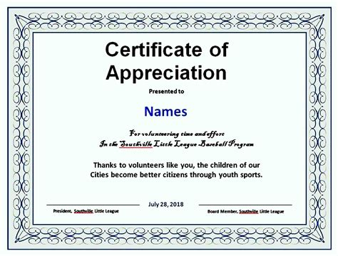 Sample certificate of appreciation to employees image collections sample certificate appreciation outstanding employee sample certificate appreciation outstanding employee express appreciation to an employee free yelopaper Choice Image