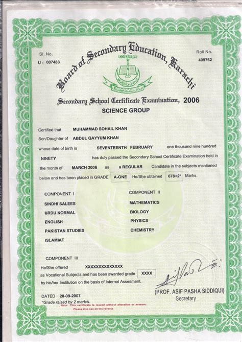 Sample resume for jewelry sales associate sample certificate of business closure fakematricandcertificatecoza matric certificates yadclub Choice Image