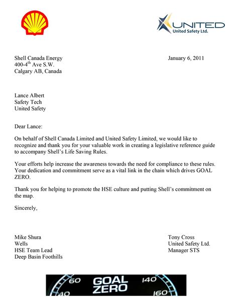 sample certificate good conduct letter of good moral character sample letter of good