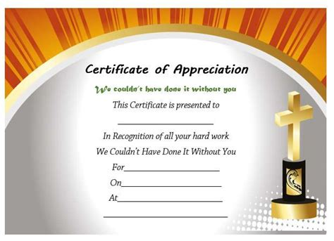 Example of certificate of appreciation for guest speaker ins example of certificate of appreciation for guest speaker certificate of appreciation sample guest speaker yadclub Image collections