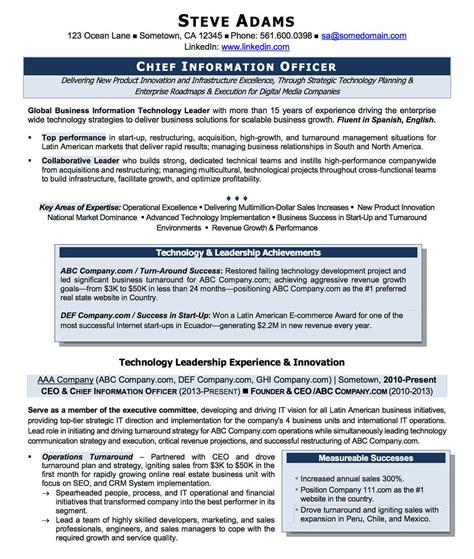 executive resume writing service los angeles sample cio resume executive resume writing service resume writing