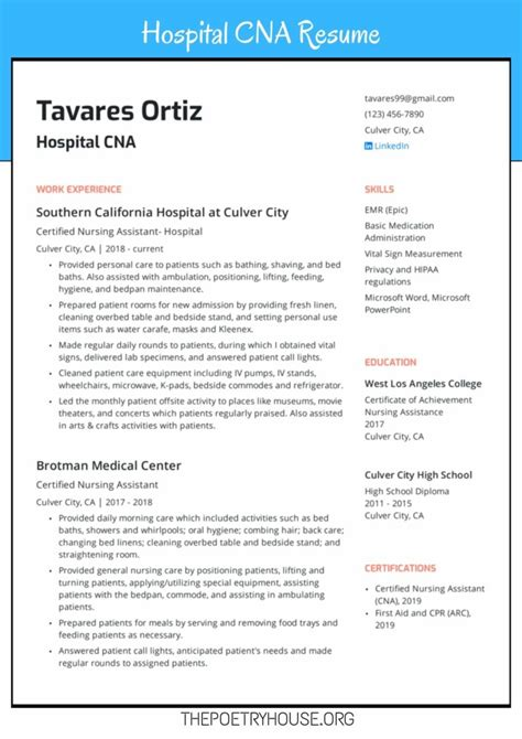 example cna resume medical interpreter resume examples of resumes theater resume example acting keira resume in