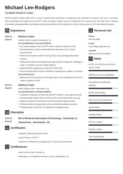 sample resume for career change how to write the perfect resume to make a career change