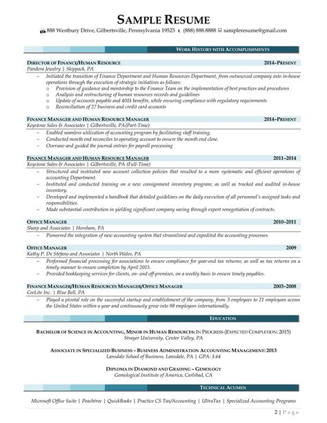 sample combination resume career change sample resumes cornell career services resume samples - Sample Resume Career Change