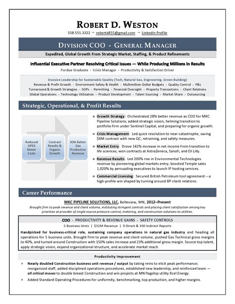 ideas about Sample Resume Format on Pinterest   Resume Format  Sample Resume and Cover Letter For Resume Free Sample Cover Letter Customer Service