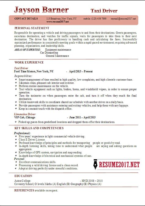 images about Latest Resume on Pinterest   Entry level  Free