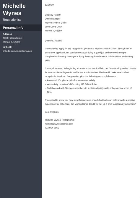 cover letter geologist pdf sample cover letter no work experience youth central - Geologist Cover Letter
