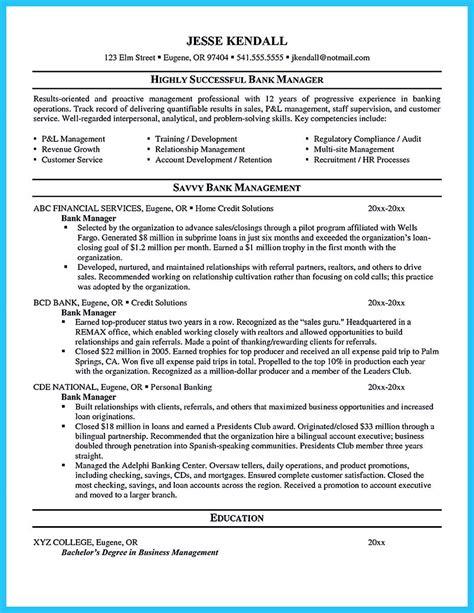 bank internship cover letter