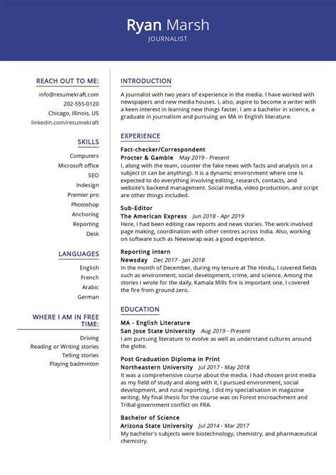 Erfreut Hha Jobbeschreibung Lebenslauf Fotos - Dokumentationsvorlage ...