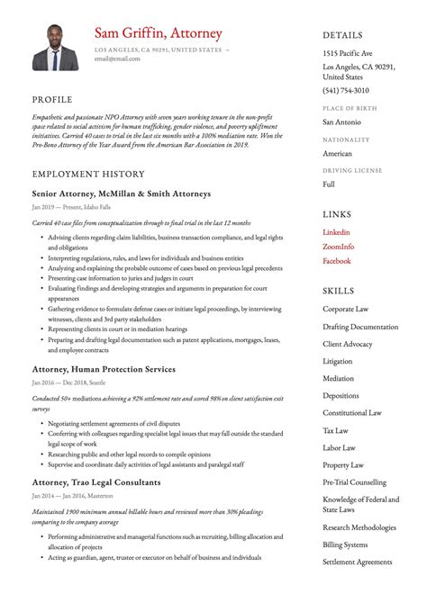 Pay For Homework Essay - Rijschool Frank Driessen / Salie lawyer cv ...