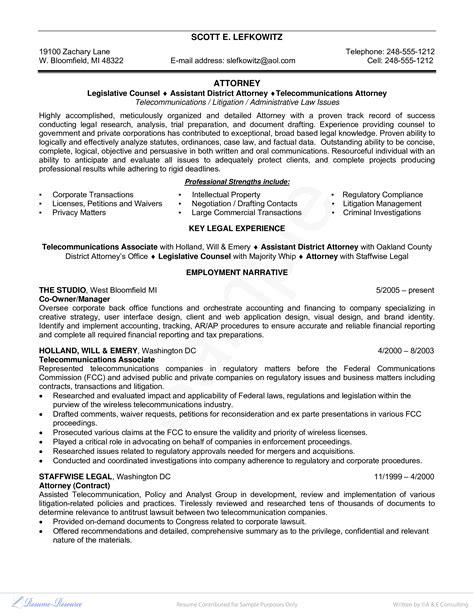 sample cv lawyer lawyer cv sample lawyer cv formats templates - Sample Resume Lawyer