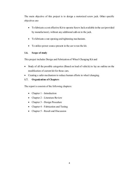 project report format for final year engineering  students       jpg cb            Project