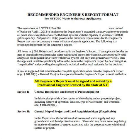 Example of Template for VIT Project Report format     clinicalneuropsychology us