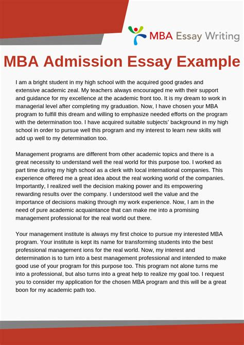 sample essay of company profile linkedin resume builder projects sample essay of company profile sample mba essay what is your greatest weakness