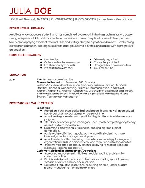Good Professional Housekeeping Resume Example You need to become a     Alib cover letter housekeeping resume example housekeeping resume       executive  housekeeper resume