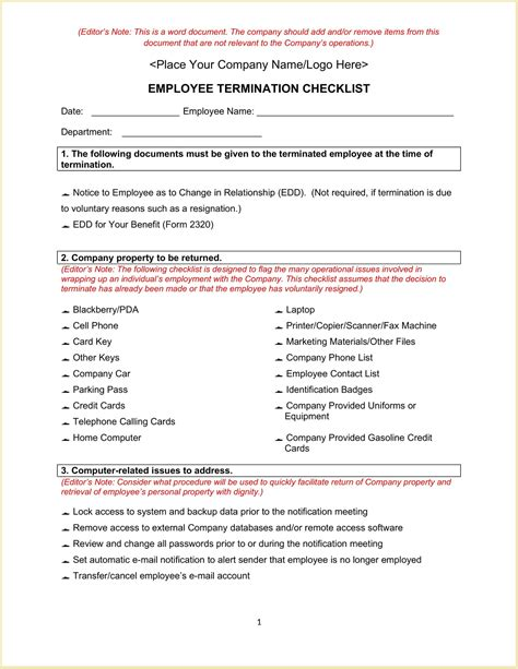 sample hr resume with accomplishments salary increase request
