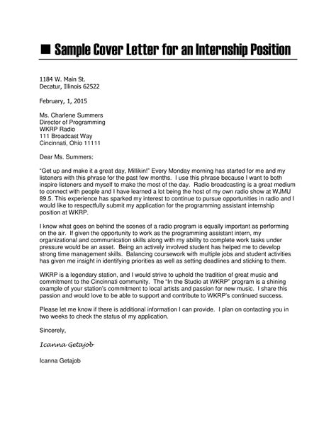 homework help niles public library how to write a cover letter for