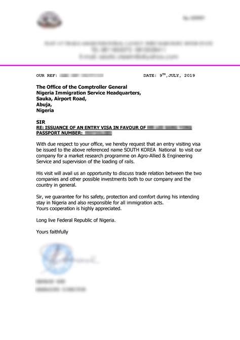 Sample invitation letter visa nigeria image collections invitation letter nigeria visa gallery invitation sample and sample invitation letter visa nigeria gallery invitation sample stopboris Gallery