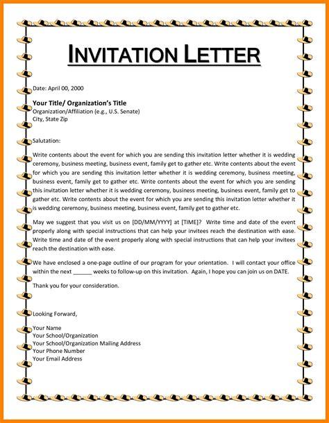 Sample invitation letter attend workshop resume bullshit generator sample invitation letter attend workshop sample invitation letteremail stopboris Choice Image