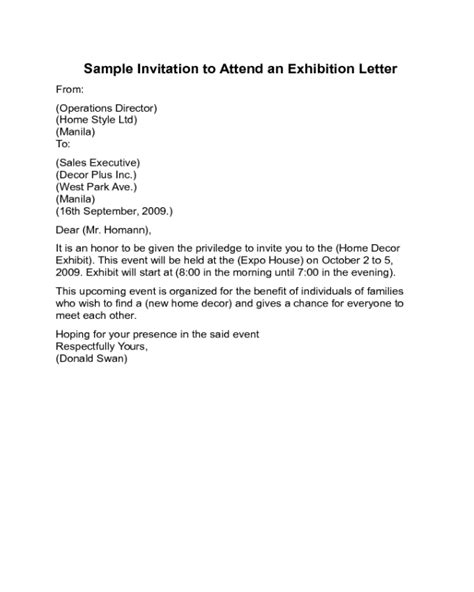 Adam schefter adamschefter twitter eb1a cover letter sample letter of recommendation for higher studies best letter examples example of petition letter stopboris Gallery