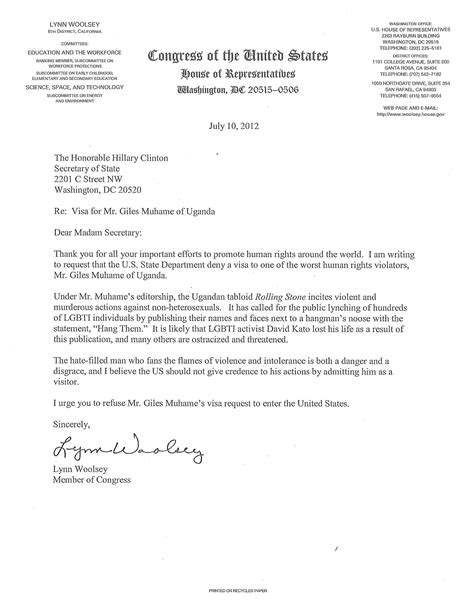 Sample cover letter for visa application personal covering letter sample invitation letter for visit visa to korea visitors visa extension sample cover letter immihelp stopboris Images