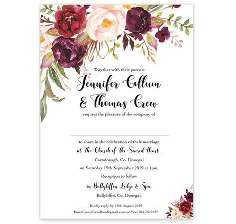 Sample invitation letter debut party merchant credit card sample invitation letter debut party wedding invitation thank you messages sample messages stopboris Images