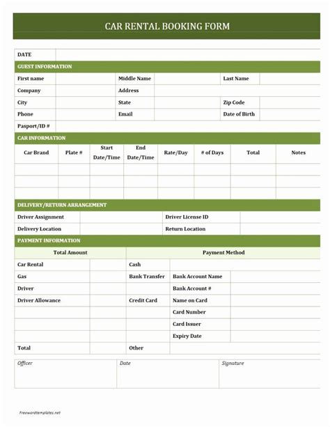 Receipt Template Google Docs Download Sample Rent Invoice  Rabitahnet Safeway Receipt Pdf with Billing Invoice Format Sample Invoice Car Rental  Cover Letter Examples For Medical Invoice  Templates Travis County Property Tax Receipt Excel