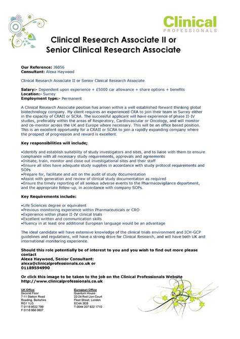 Cover Letter Sample Research Position   Cover Letter Templates Sample Biotech Cover Letter  scientist cover letter sample for
