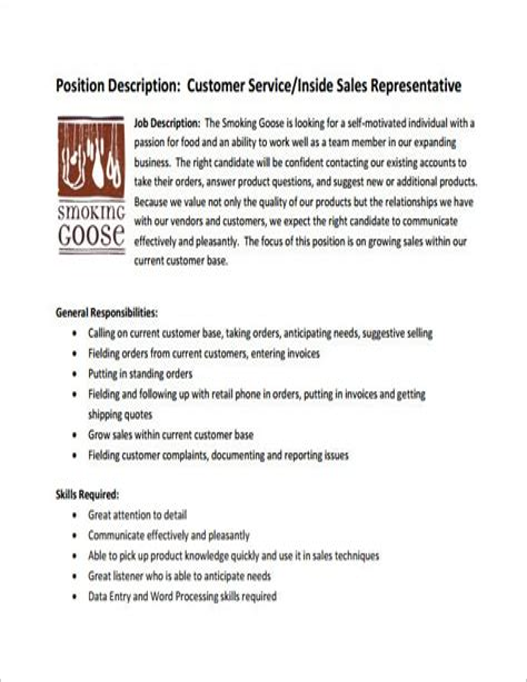 Sample Job Resume For Customer Service Customer Service Manager Resume Sample