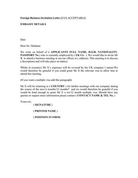 Introduction to report writing lecturer ucd smurfit school letter buy original essay singapore visa application letter of introduction altavistaventures Images