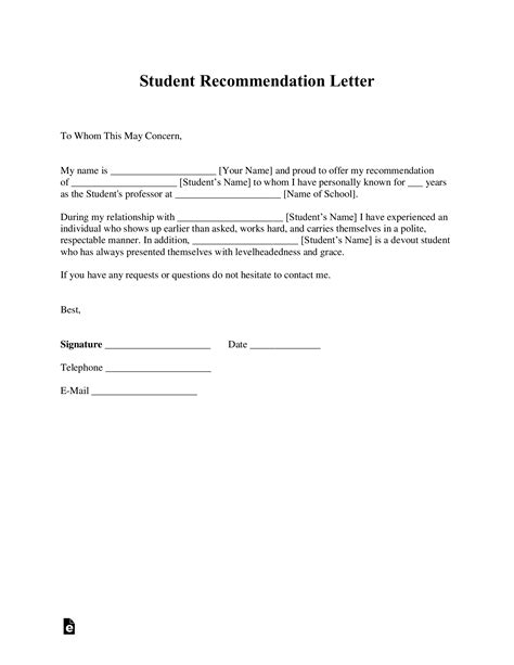 Sample Letter Of Business Reference Reference Letter Template 42 Free Sample Example