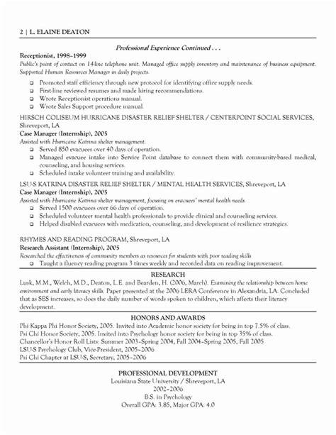 Sample Nonprofit Executive Resumes Sample Nonprofit Executive Director Position Description