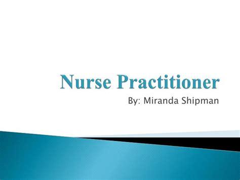 sample nurse practitioner resume template nurse practitioner powerpoint template - Sample Nurse Practitioner Resume