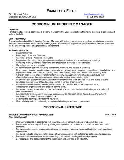 Online Essay Viewing for Admissions Officers - College Board sample ...