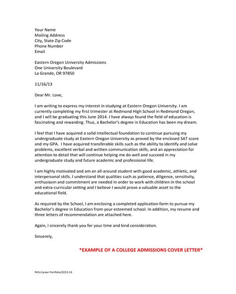 Sample Of Application Letter For Job Vacancy In Hospital Application For School Teacher Job Free Samples