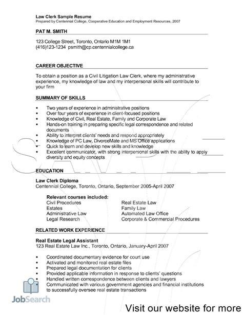 medical office manager job description for resume